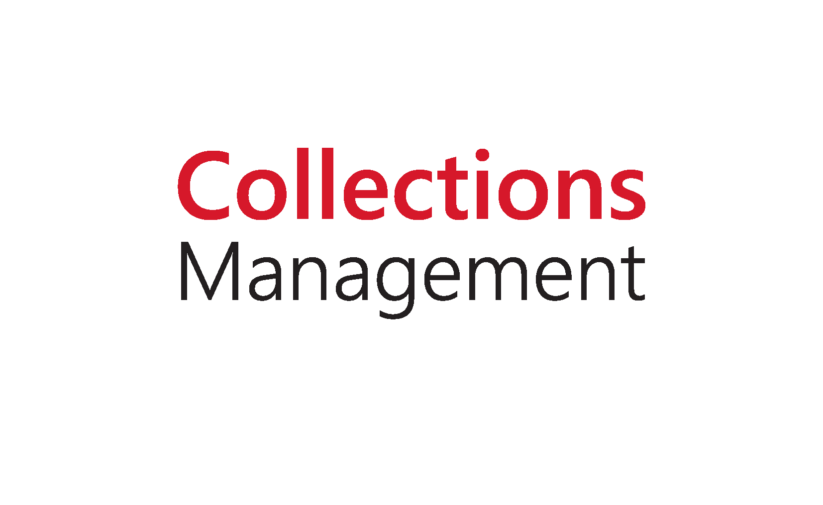collections-management3