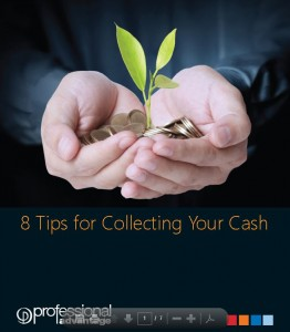 2015-03-30 10_39_12-http___www.profad.com_media_246469_8_tips_for_collecting_your_cash.pdf - Interne