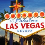 4 Things I Learned In Vegas