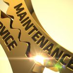 Managing your annual GP Product Maintenance Plan