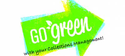 go_green_with_cm_2