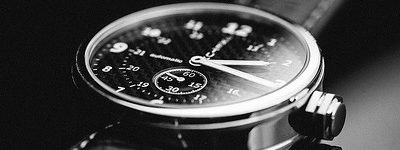 Staffing Software Customizations in '15 minutes'