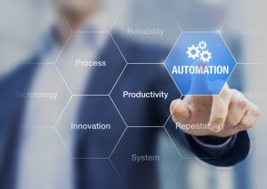 Automate Receivables Management Aging Routine