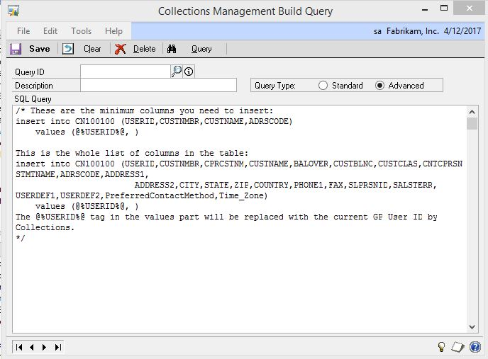2015-03-30 11_06_55-Collections Management Build Query